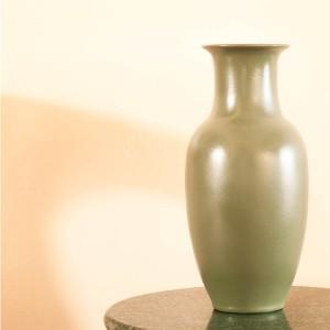Aroundthehouse vase