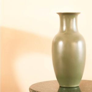 Aroundthehouse vase