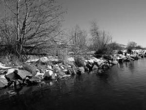 In the Riverjpg