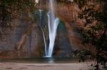 Calf Creek Falls1