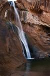 Calf Creek Falls2