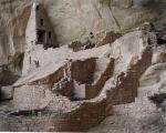 Cliff Dwelling-1