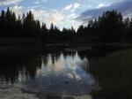 Yosemite-2-2