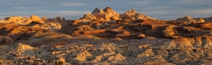 Weathered Rocks-1