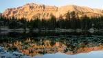 Butterfly Lake-3