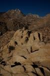 short-canyon-1