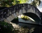 River Walk-2