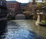 River Walk-3
