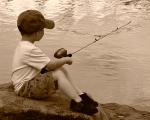 Little Fisherman-1
